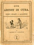 Our Artist in Cuba, Peru, Spain and Algiers (1877) NN