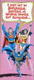 DC Comics Greeting Card (1978 DC Comics) 41