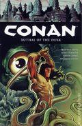 Conan HC (2005-Present Dark Horse) 19-1ST