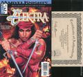 Elektra (2001 2nd Series) 3A.DF.SGND