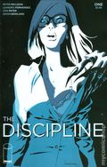 Discipline (2016 Image) 1A