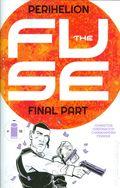 Fuse (2014 Image) 18