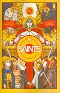 Saints (2015 Image) 6