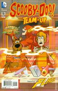 Scooby-Doo Team Up (2013 DC) 15