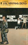 Walking Dead (2003 Image) 152