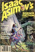 Asimov's Science Fiction (1977-2019 Dell Magazines) Vol. 2 #5