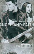 Angel and Faith (2014 Season 10) 24B
