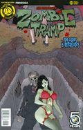 Zombie Tramp (2014) 20C