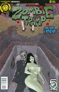 Zombie Tramp (2014) 20D