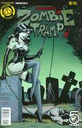 Zombie Tramp (2014) 20E