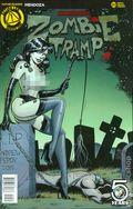 Zombie Tramp (2014) 20F