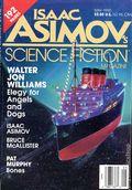Asimov's Science Fiction (1977-2019 Dell Magazines) Vol. 14 #5