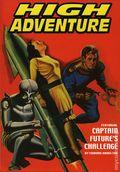 High Adventure SC (1995-Present Adventure House) 94-1ST