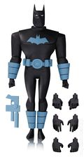 Batman The Animated Series Action Figure (2015 DC) ITEM#29