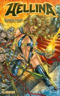 Hellina Seduction (2003) 1/2GOLD