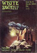 White Dwarf (1977-Present Games Workshop Magazine) 10