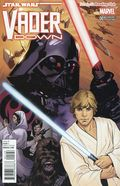 Star Wars Vader Down (2015) 1SCHOLASTIC