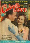 Cinderella Love (1950) 8
