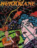 Stella Norris: Hurricane GN (1991 Catalan) 1-1ST