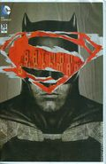 Batman Superman (2013 DC) 30B