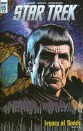 Star Trek (2011 IDW) 55