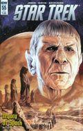 Star Trek (2011 IDW) 55SUB