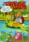 Tortoise and the Hare (1971 Last Gasp) 1