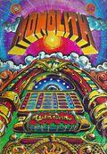 Monolith (1972 Last Gasp) 1
