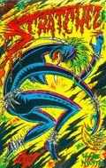 Scratchez (1984 Scratchez Magazine) 6