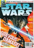 Star Wars Insider (1994- Titan Comics) Magazine 149A