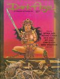 Dark Age Collection of Fantasy Art (1982 Dark Age Productions) 1