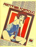 Paragon Pretty Girl Portfolio (1981) 0A
