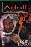 Adolf HC (1995-1996 Cadence Books) 5-1ST