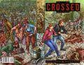 Crossed Badlands (2012) 23WRAP