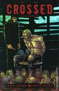 Crossed Psychopath (2011) 7