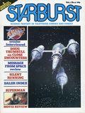 Starburst (1978- Present Visual Imagination) 6