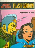 Heroes Del Comic Flash Gordon (Spanish Edition 1971) 1971, #6