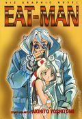 Eat-Man TPB (1998 Viz) 1-1ST