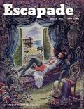 Escapade (1955-1983 Dee Publishing) Vol. 1 #6