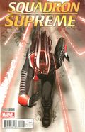 Squadron Supreme (2015 4th Series) 5B
