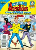 World of Archie Double Digest (2010 Archie) 57