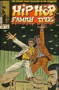 Hip Hop Family Tree (2015 Fantagraphics) 8