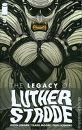 Legacy of Luther Strode (2015) 5