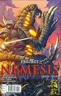 Project Nemesis (2015) 4A