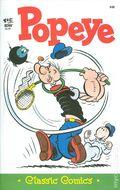 Classic Popeye (2012 IDW) 44