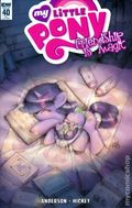 My Little Pony Friendship Is Magic (2012 IDW) 40RI