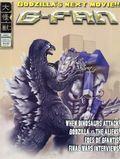 G-Fan (Magazine) 72
