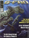 G-Fan (Magazine) 73