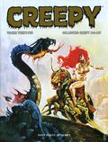 Creepy Archives HC (2008-2019 Dark Horse) 22-1ST