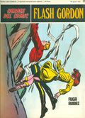 Heroes Del Comic Flash Gordon (Spanish Edition 1971) 1971, #15